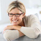 Tammy-Ansay customer reviews